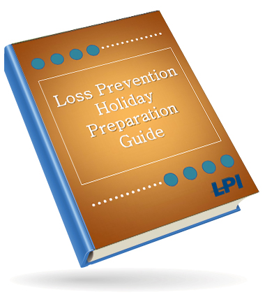 Loss Prevention Holiday Guide Free Download