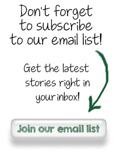 Subscribe to email list!