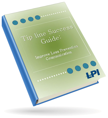 "Download our free ""Tip Line Sucess Guide"" eBook"