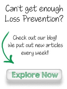 Try Our Blog!