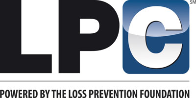 Loss Prevention Foundation