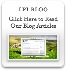 LPI Blog